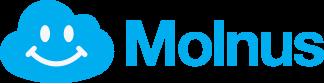 Molnus